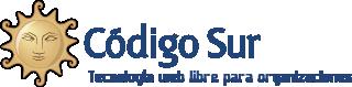 CodigoSur